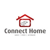 Connect Home