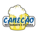 Canec�o Restaurante e Pizzaria