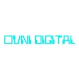 Ovni Digital